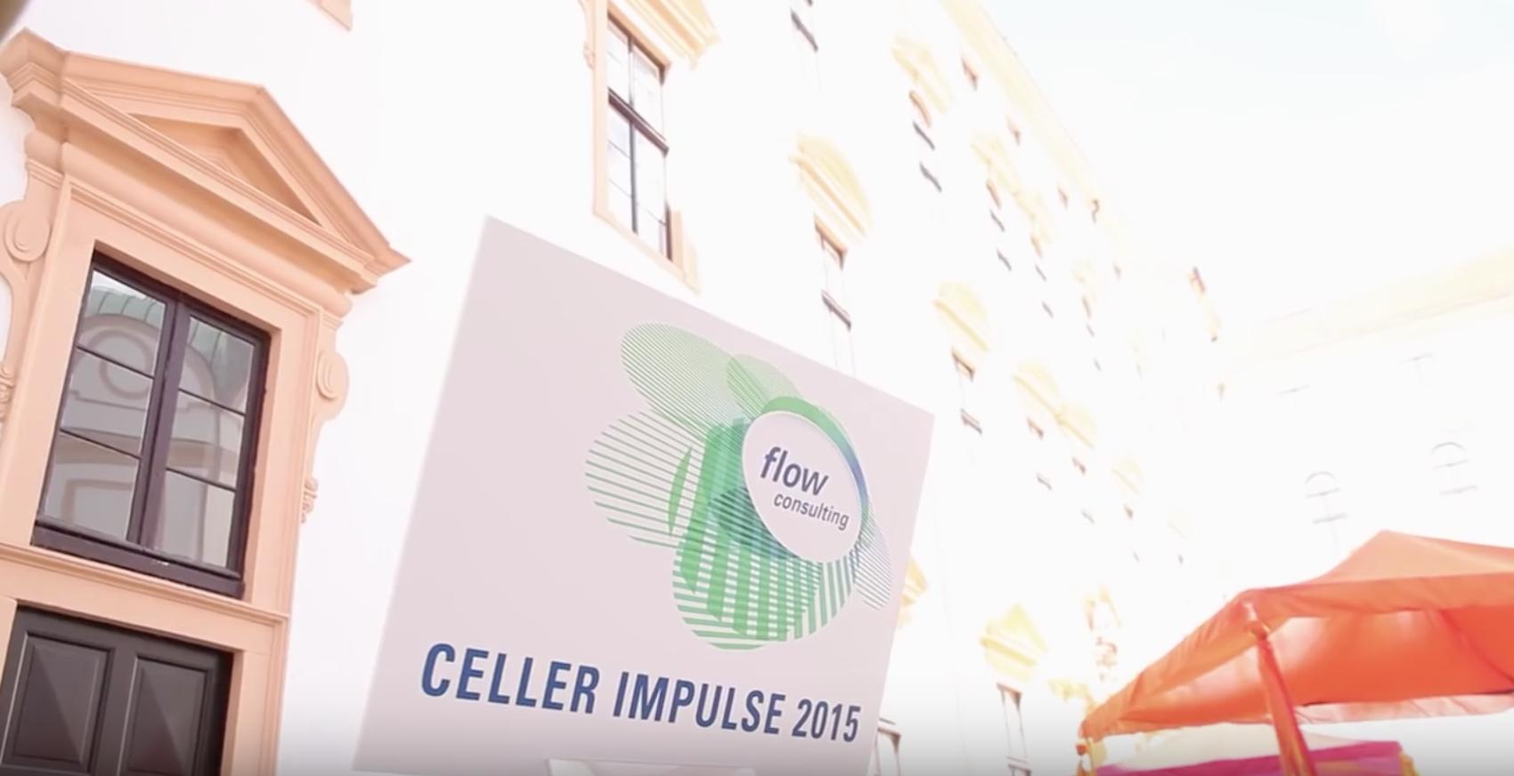 Celler Impulse im Celler Schloß
