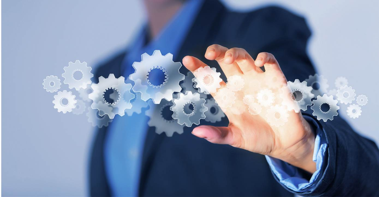 die Digitalisierung als Treiber oder Bremser? flow beim Round Table der Personalwirtschaft