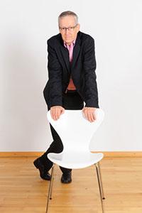 dieter-kannenberg-stuhl