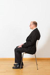 oliver-pichen-stuhl
