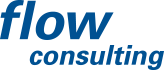 flow consulting gmbh