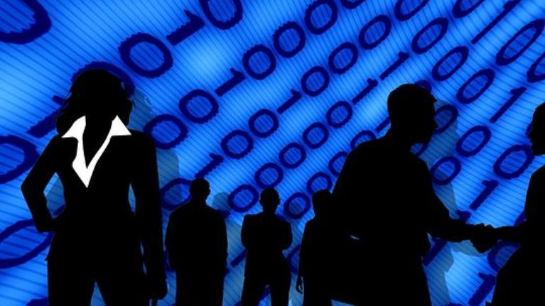 Auswirkungen und Anforderungen der digitalen Transformation auf Führung