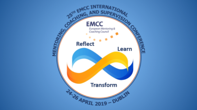 EMCC Dublin