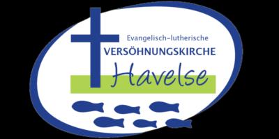 Kirche Havelse