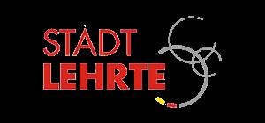Stadt Lehrte