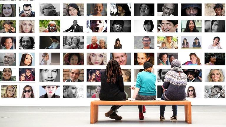 Blog zur Bedeutung von Werten in der Führung